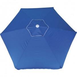Ομπρέλα θαλάσσης 2.5 m Escape (12203)