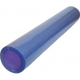 Αφρώδης κύλινδρος αποθεραπείας Ramos Foam Roller 90Cm (11835)
