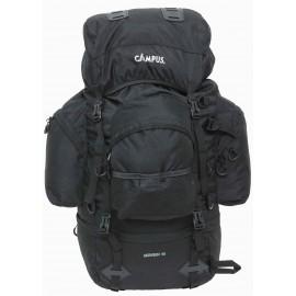 Τσάντα πλάτης Campus Mission 65lt (810 8123 14)