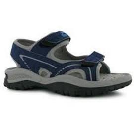 3755c8a4f4b Aθλητικό παπούτσι FILA Swift Leather Velcro (3LS63241 063 ...