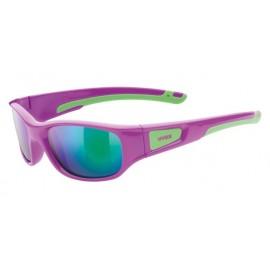 Παιδικά γυαλιά ηλίου UVEX sportstyle 506 (5338653716)