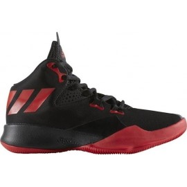 2d9ea740cca Παιδικά αθλητικά παπούτσια ADIDAS Next Level Speed IV NBA K (AQ8496 ...