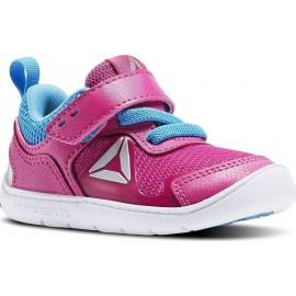 Παιδικο παπουτσι Reebok Ventureflex Stride 5 (BS5605)