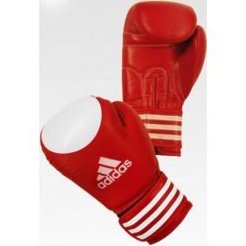 Γάντια πυγμαχίας ADIDAS ADIBT21