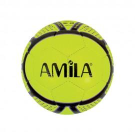 Μπάλα ποδοσφαίρου AMILLA Orion R (41226)
