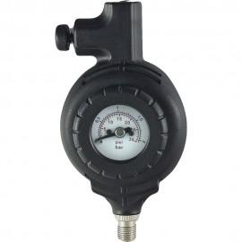 Μετρητής πίεσης αναλογικός AMILA (41983)