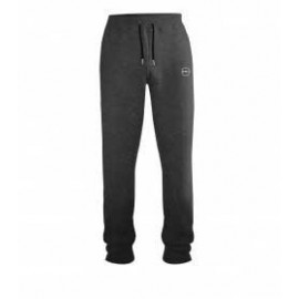 GSA MEN JOGGING PANTS 17 17027 CHARCOAL