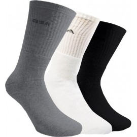 Κάλτσες GEPA GSA Aero X3 (81 81003 05)