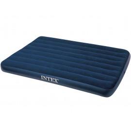 Στρώμα ύπνου INTEX Classic Downy Bed (68758)